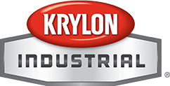 Dura Top 174 Epoxy Floor Coating Krylon Industrial